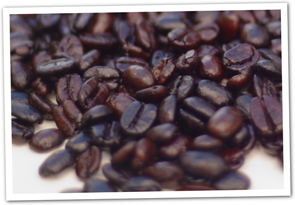 coffee_roast_comparision_0028_sm