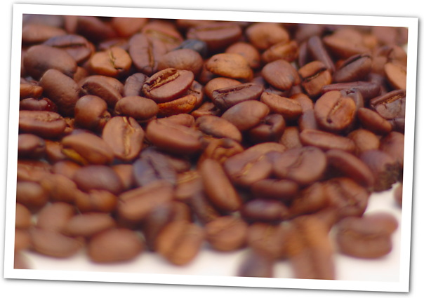 coffee_roast_comparision_0029_sm