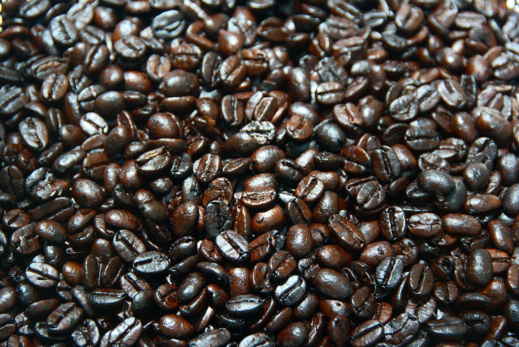 Dark_Roast_Coffee_0020_sm