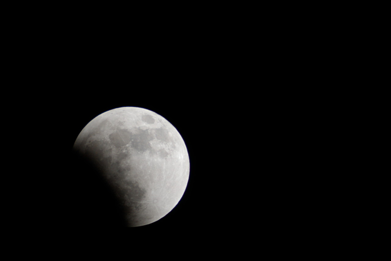Lunar_Eclipse_0006