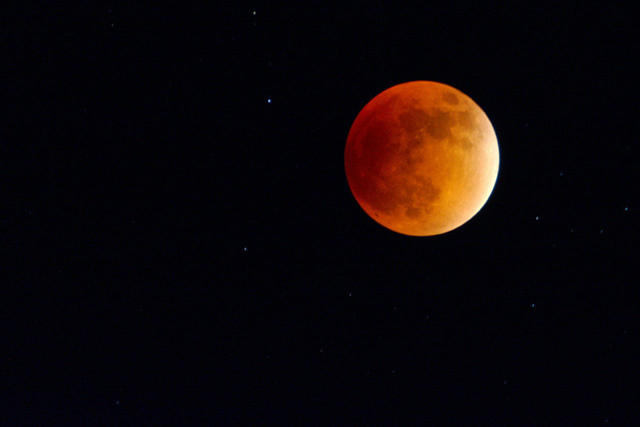 Lunar_Eclipse_0101