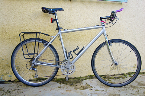 New_Bike_First_Look_0054.jpg