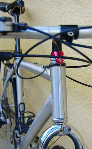 New_Bike_First_Look_0056.jpg